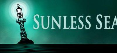 Daily Deal - SUNLESS SEA, 75% Off