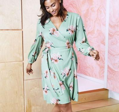 LOFT Is the Latest Retailer To Add Plus Sizing To Its Roster