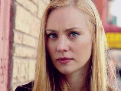 The Punisher's Deborah Ann Woll Interested in Karen Page Spinoff