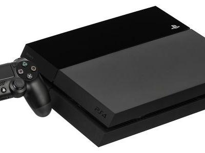 """Next-Gen PlayStation Is """"Necessary"""", Says Sony CEO"""
