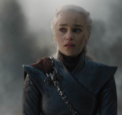 'Game of Thrones' fully leaned into popular theory about Daenerys, and fans are severely disappointed