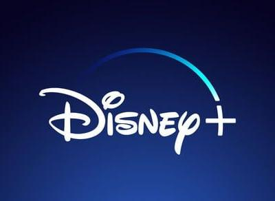 Disney+ hits 50 million paid subscribers