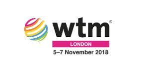 WTM London focuses on Middle East Region for its tourism potentialities