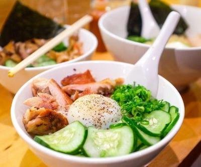 Momofuku to Open Second Noodle Bar Location in New York City