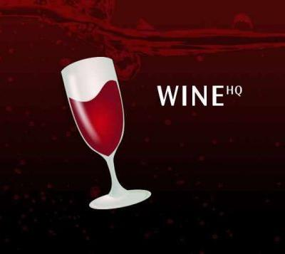 New Wine 3.0 Improves Support For Running Windows Apps On Linux And Android
