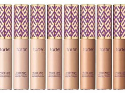 Steph Is Just as Obsessed With This Concealer As Everyone Else