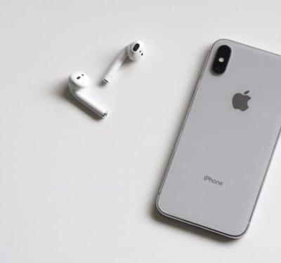 Apple Could Discontinue iPhone X When Its Replacement Launches Later This Year