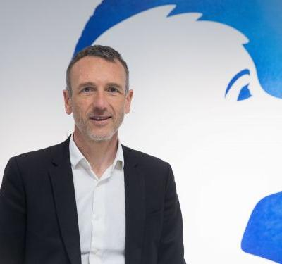 Top companies say they're working to help the environment. Now the CEO of food giant Danone is funding a UN-backed tool that will keep them accountable