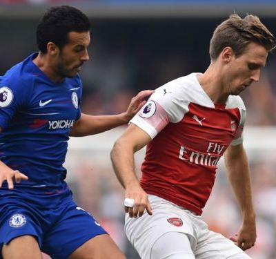 Arsenal vs Chelsea Betting Tips: Latest odds, team news, preview and predictions