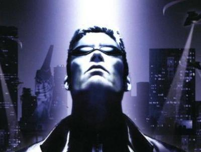 """Warren Spector would make another Deus Ex in a heartbeat - """"I screamed in frustration throughout much of Human Revolution"""""""