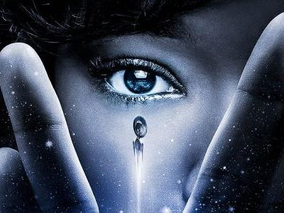 How To Watch Star Trek: Discovery Online
