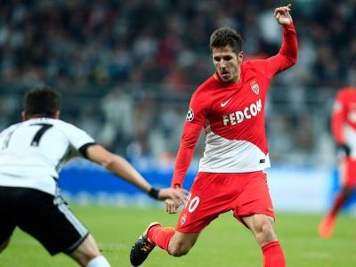 Monaco held at Amiens, gives PSG chance to go 6 points clear