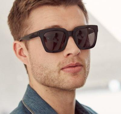 20 stylish pairs of men's sunglasses you can buy for under $60