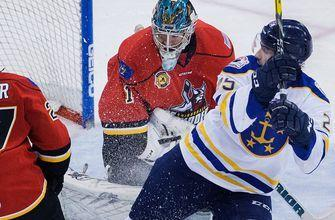 Minor league hockey players face job uncertainty, income fears