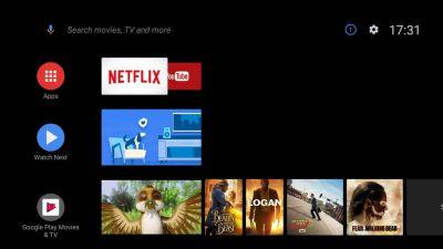 Android TV: The Issues With A New Nexus Or Pixel Player