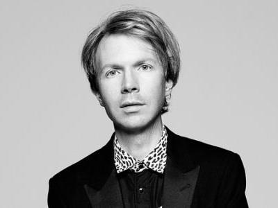 Beck Announces New Album 'Hyperspace,' Shares Two Singles