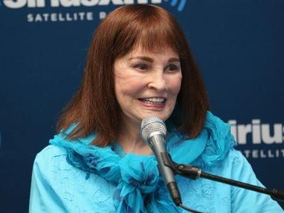 Socialite fashion designer Gloria Vanderbilt has died at the age of 95