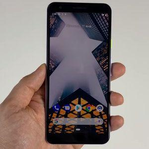Google Pixel 3 Lite gets reviewed on video ahead of official announcement