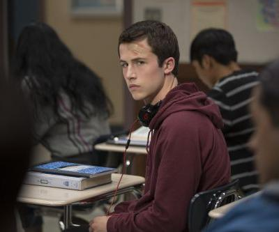 13 Reasons Why: Here's Why Clay Is So Determined to Seek Justice For Hannah