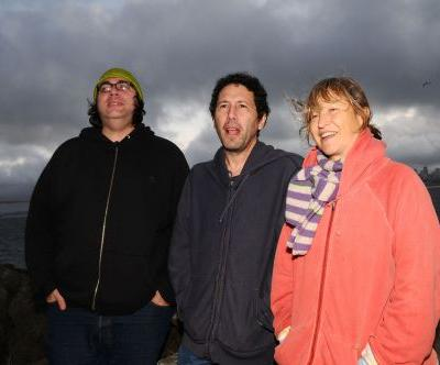 The Guide To Getting into Yo La Tengo