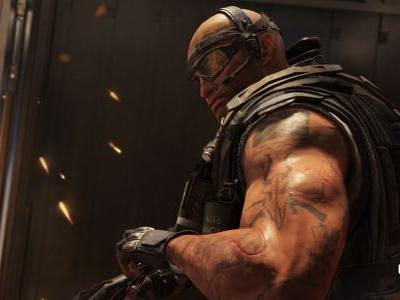 'Call of Duty: Black Ops 4' beta tests begin August 3rd