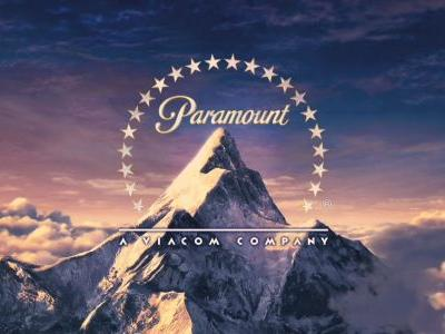 Paramount Pictures' biggest titles coming to Aussie streaming service Stan