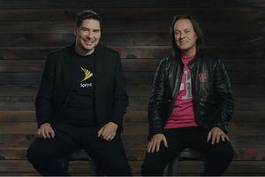 Analyst says T-Mobile-Sprint merger could be doomed