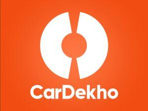 Cardekho Launches New TVC Campaign Focused On Its Offline CarDekho Gaadi Stores