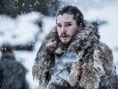 """Game Of Thrones Season 7, Episode 6: """"Beyond The Wall"""""""