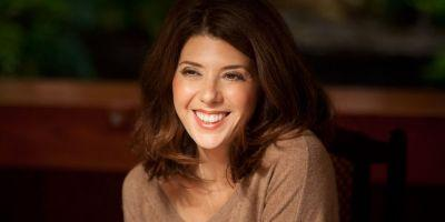 Spider-Man: Marisa Tomei 'All For' Aunt May Solo Movie