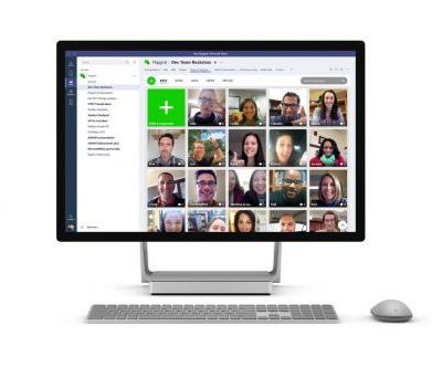 Microsoft extends education push with acquisition of Flipgrid, a student video discussion platform