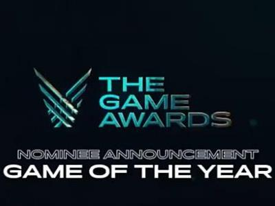 The Game Awards 2019 Categories and Nominees Announced