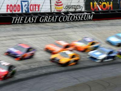 What channel is NASCAR on today? TV schedule, start time for Sunday's Bristol race