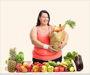 Vegetarian Diet Can Provide A Bundle of Health Benefits