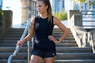 17 workout accessories and apps for people who want to take running more seriously