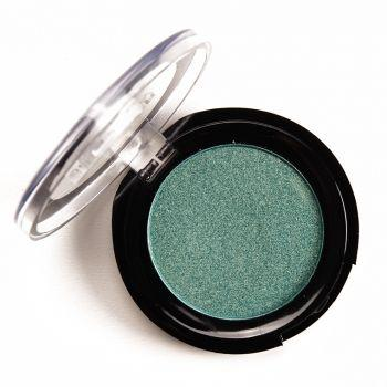 Best Green Eyeshadows | Shimmery + Cool-Toned (2019)