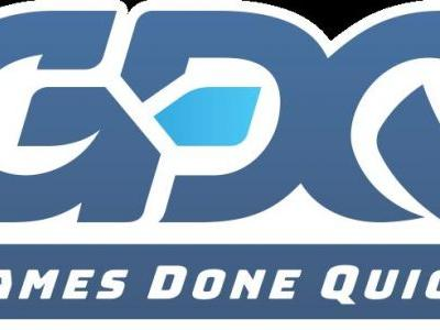 Awesome Games Done Quick has begun