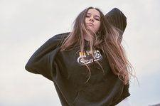 Mallrat, Australia's Most Exciting New Pop Singer, On Idolizing Kanye West and Pushing Herself To Be Vulnerable