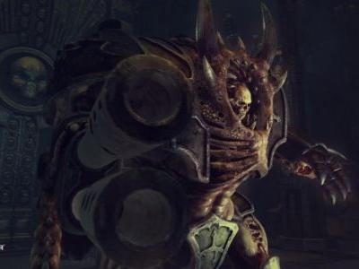 "WH40K: Inquisitor - Martyr delayed to June, devs promise to work ""90+ hours a week"" to get it done"