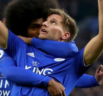 Leicester v Cardiff: TV channel, live stream, team news & preview