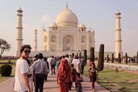 South-West German Tourism hails Indian visitor contribution