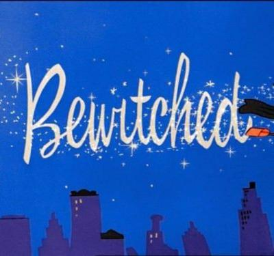 ABC Orders Bewitched Reboot From Kenya Barris