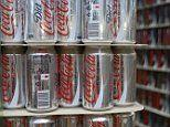 Artificial sweeteners raise the risk of developing type 2 diabetes