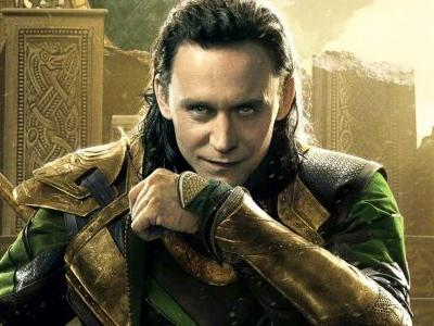 Marvel Explains Why Loki Was NEVER Actually Evil | Screen Rant