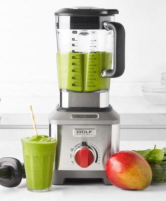 Gear: Best Blenders For Frozen Cocktails