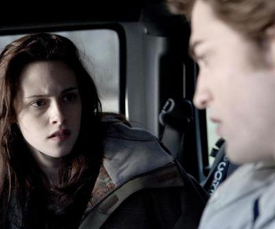 'Midnight Sun' Was the Messiest 'Twilight' Book, So Let's Hope It's Never A Movie