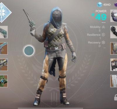 One of the best parts of 'Destiny' is now a punishing experience in 'Destiny 2'