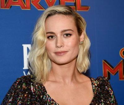 Apple TV+ picks up new 'Lessons in Chemistry' drama with Brie Larson for 2022