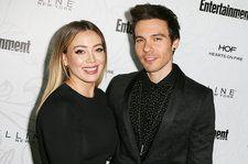 Hilary Duff Expecting a Daughter With Boyfriend Matthew Koma