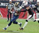 Kenny Britt close to deal with New England Patriots after release from Cleveland Browns